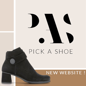 Arche shoes selection nude 2019