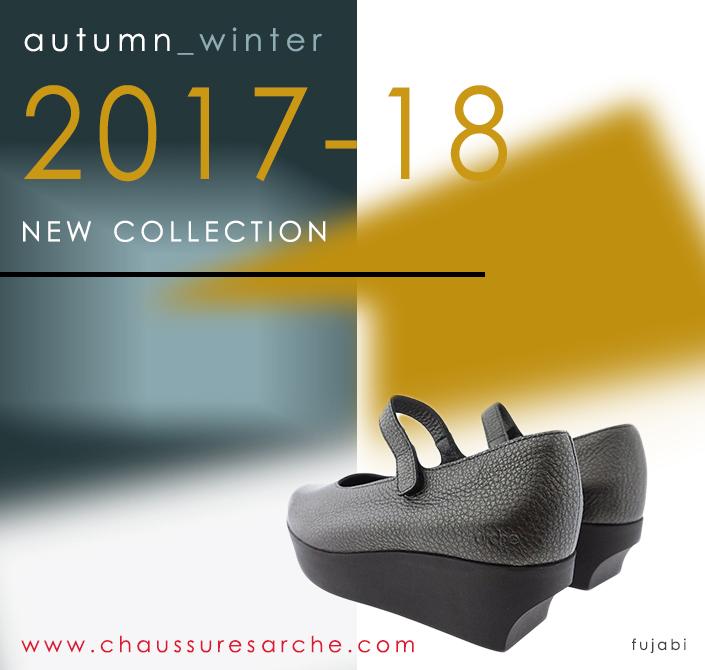 e1d218f5 arche shoes for sale > OFF50% Discounts