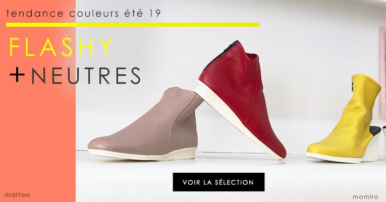 9d6501fca2e CHAUSSURES ARCHE - Boutique en ligne de chaussures arche pour femme -  Chaussures Arche