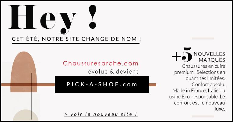 21da008b2 CHAUSSURES ARCHE - Boutique en ligne de chaussures arche pour femme ...